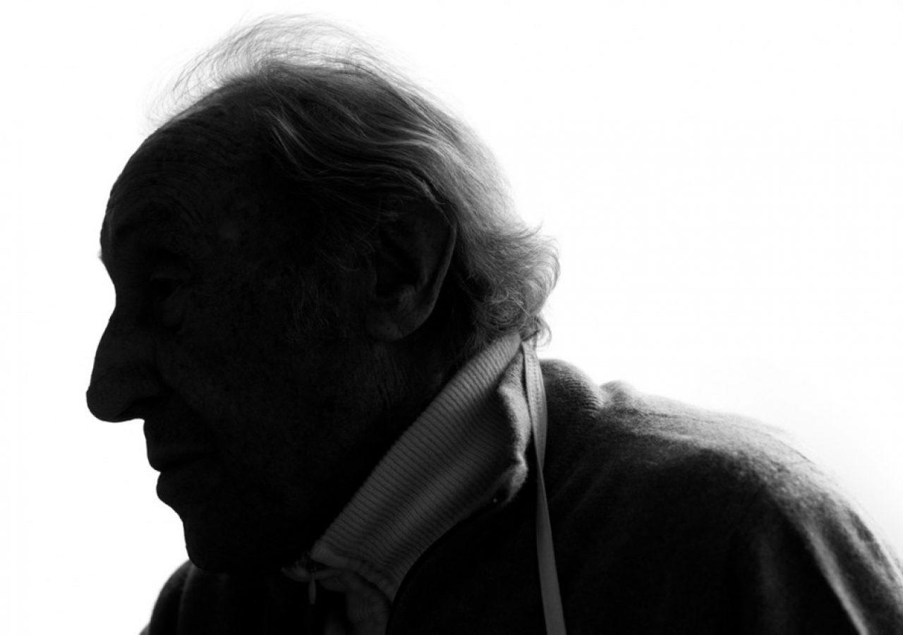 Ritatto - Alberto Merisio Fotografo