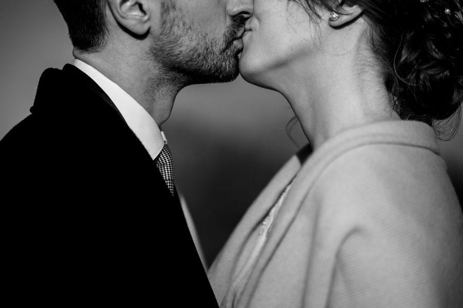 Fabiana e Francesco